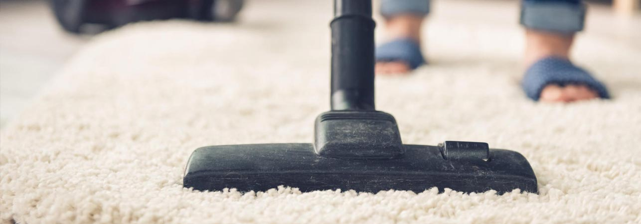 PDR Carpet Cleaning Houston